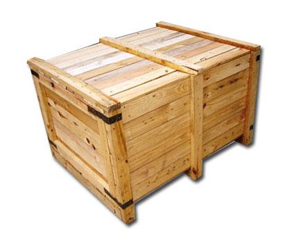 重庆木箱 (1)