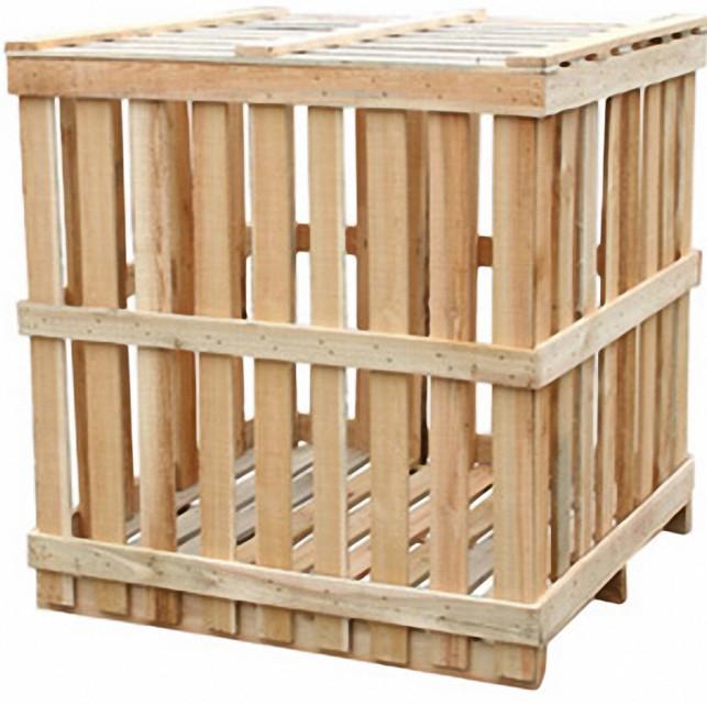 重庆木箱 (3)