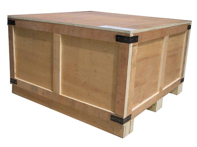 重庆木箱 (4)
