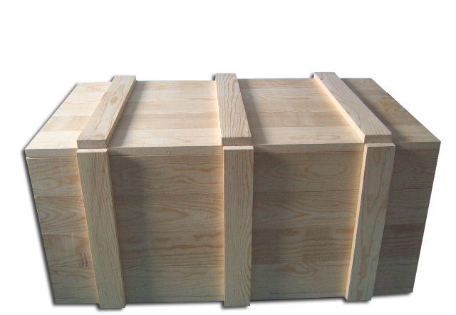 重庆木箱 (2)