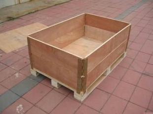 重庆木质包装 (...