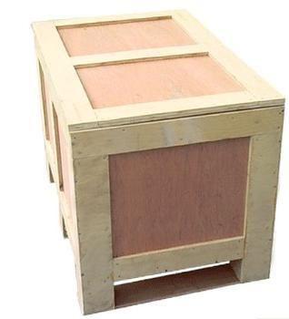 重庆木质包装 (2)