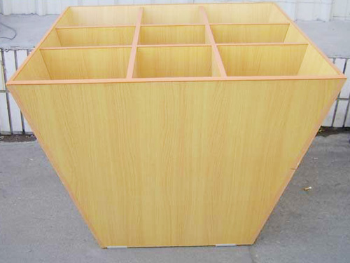 重庆木质包装 (5)