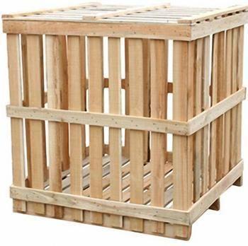 重庆木质包装 (3)