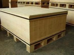 重庆木质包装 (7)