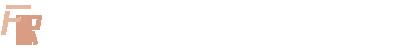 vwin线上开户_德赢vwinac米兰|唯一主页